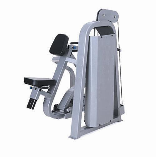 SPORT LINKS SMD – 1032 SEATED ROW STRENGTH EQUIPMENTS_2