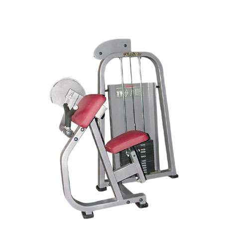 SPORT LINKS SMD – 1030 BICEPS CURL STRENGTH EQUIPMENTS_2