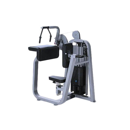 SPORT LINKS SMD – 1027 TRICEPS EXTENSION STRENGTH EQUIPMENTS_2