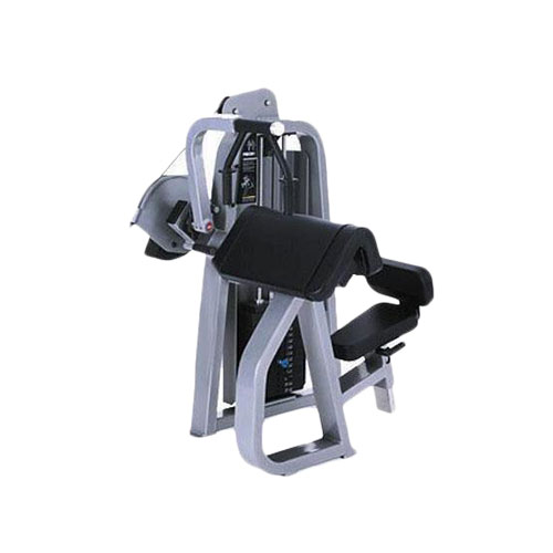 SPORT LINKS SMD – 1028 TRICEPS EXTENSION STRENGTH EQUIPMENTS_2