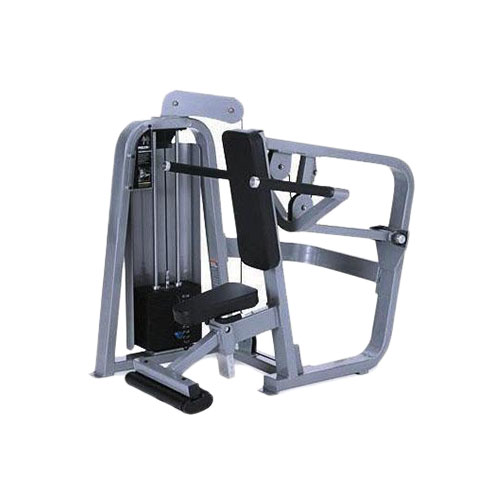 SPORT LINKS SMD – 1026 SEATED DIP STRENGTH EQUIPMENTS_2