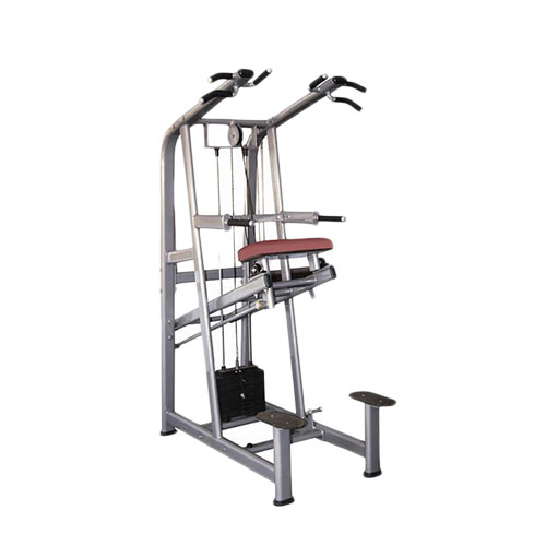 SPORTS LINKS M4 – 1016 ASSISTED DIP CHIN STRENGTH EQUIPMENTS_2