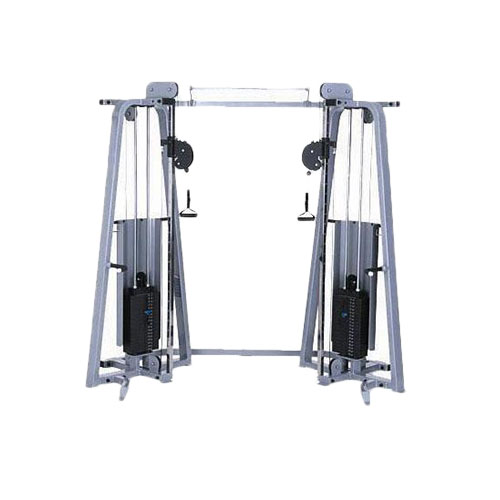 SPORT LINKS SMD – 1010 DUAL FUNCTIONAL TRAILER STRENGTH EQUIPMENTS_2
