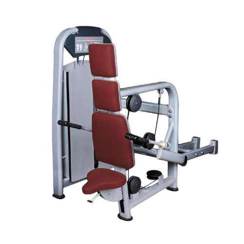 SPORTS LINKS M4 – 1011 SEATED DIPS STRENGTH EQUIPMENTS_2