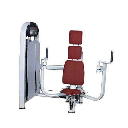 SPORTS LINKS M4 – 1012 PECTORAL CONTRACTOR STRENGTH EQUIPMENTS_2