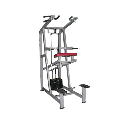 SPORT LINKS SMD – 1009 ASSISTED DIP CHIN STRENGTH EQUIPMENTS_2