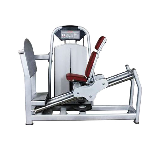 SPORTS LINKS M4 – 1009 SEATED LEG PRESS STRENGTH EQUIPMENTS_2