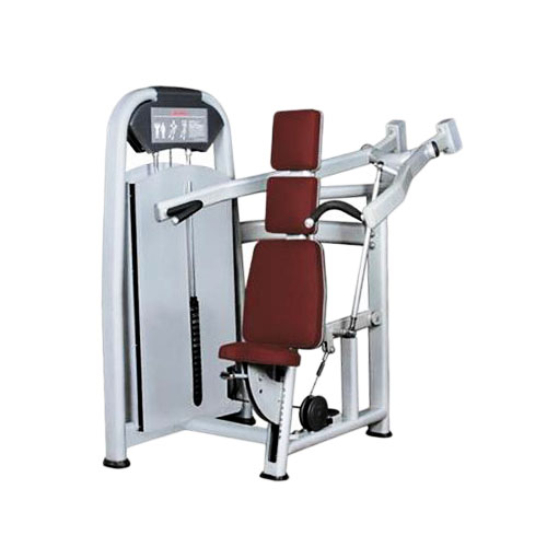 SPORTS LINKS M4 – 1007 SHOULDER PRESS STRENGTH EQUIPMENTS_2