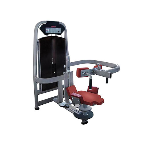 SPORTS LINKS M5 – 1026 ROTARY TORSO STRENGTH EQUIPMENTS_2