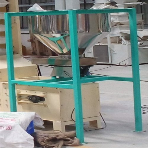Lithotech food and spice machinery electromagnetic vibratory feeder