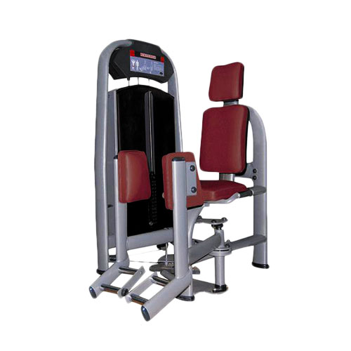 SPORTS LINKS M5 – 1004 ABDUCTOR STRENGTH EQUIPMENTS_2