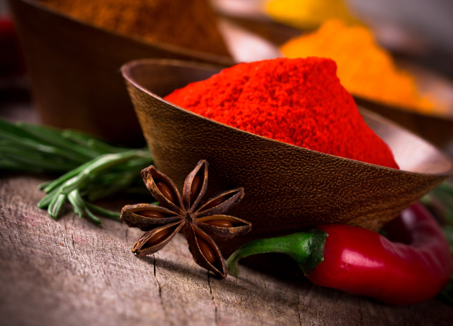 CHILI POWDER_2