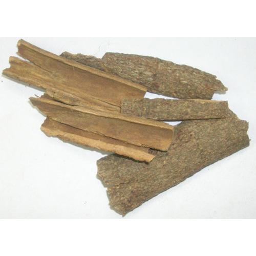 A017 ambera grasea botanical herbs