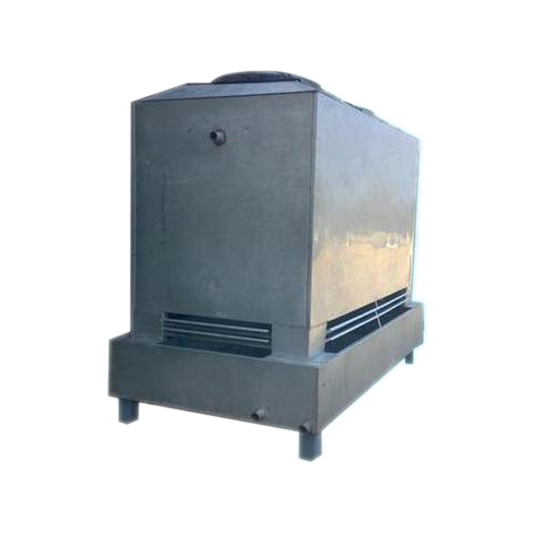 COOLING TOWER FRUITS PULP PRODUCTION_2
