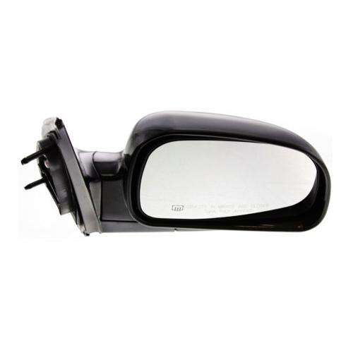 KIA Coryouse 87610 3T left mirror_2