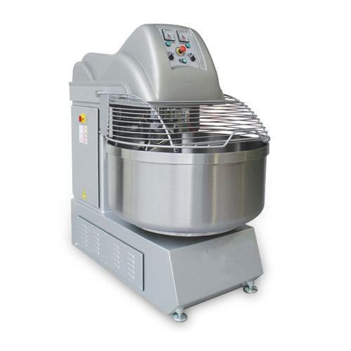 Farhat bakery equipment fixed bowl spiral mixer machines
