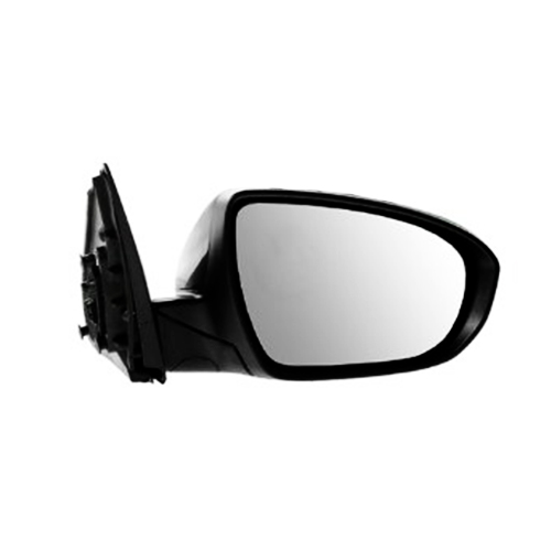 Kia optima 2T5304SS right mirror_2