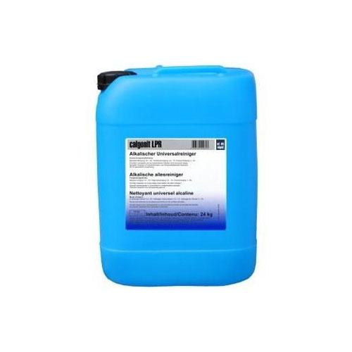 Calgonit LPR High Pressure Cleaner