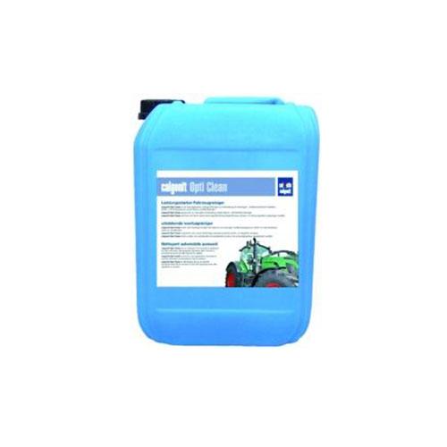 Calgonit Opti Clean High Pressure Cleaner