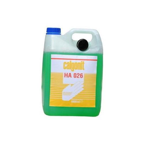 Calgonit HA 026 Personal Hygiene
