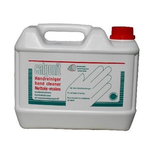 Calgonit Handreiniger (Geruchsneutral) Personal Hygiene