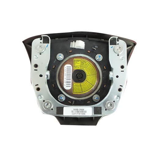 Kia cadenza Air bag 56900/3R000 steering_3