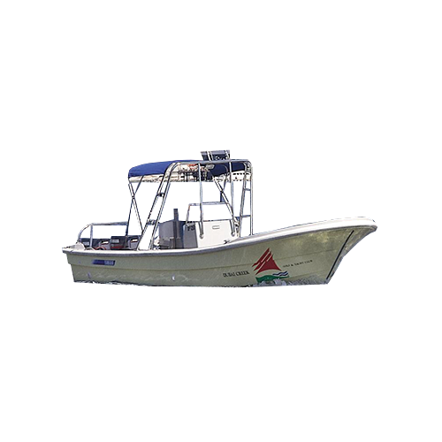 YAMAHA W 27 F COMMERCIAL LINE_2
