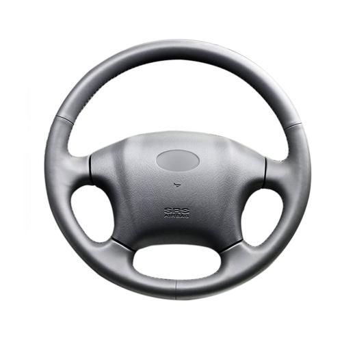 Hyundai accent steering wheel 56900/1r000