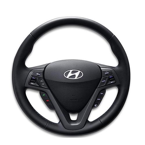 Hyundai velostar steering wheel 56900/2V000_2