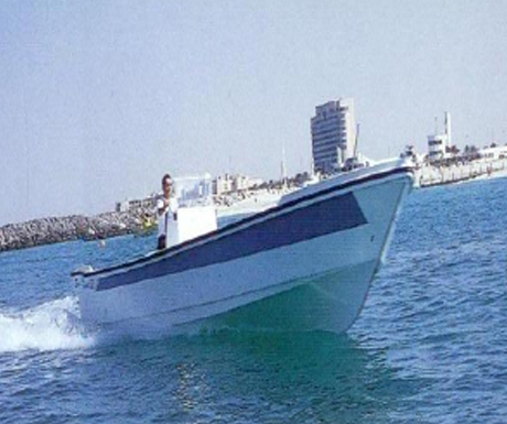 AL YOUSUF YAMAHA SEA SPIRIT 36 COMMERCIAL LINE_2