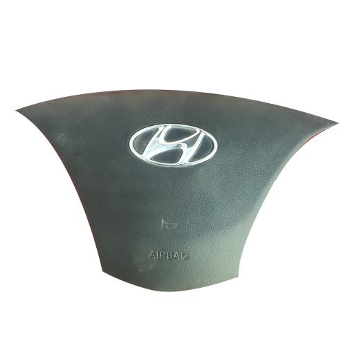 Hyundai elantra steering airbag 56900/3x