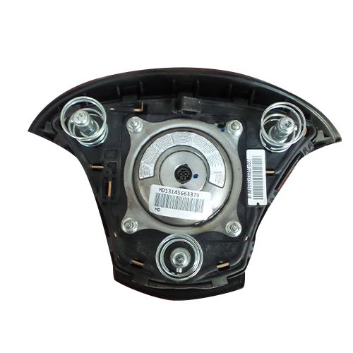 Hyundai Elantra Steering Airbag 56900/3X_3