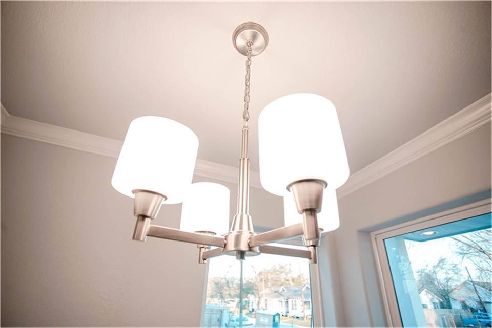Euro light b 77051- 12+6 chandelie