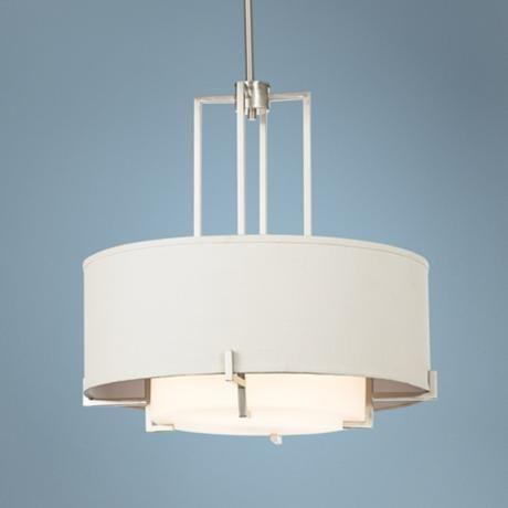 Euro light hp 7705-8 chandelier