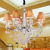 Euro light j 9130-8 chandelier