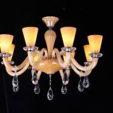 Euro light md9568-8 chandelier