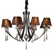 Euro light j 8050-3 chandelier