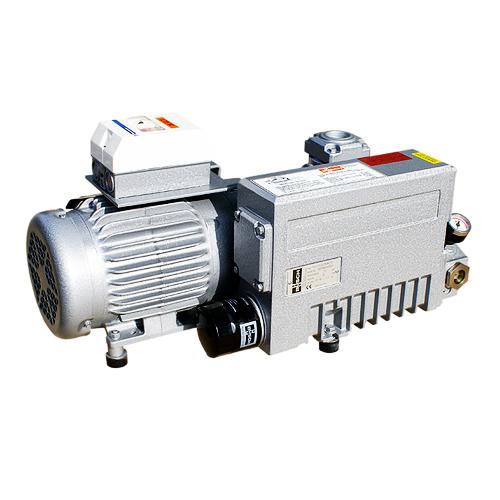 Busch r 5 ra 0063/0100 f oil-lubricated rotary vane vacuum pumps