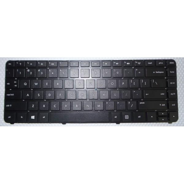 New keyboard for HP Pavilion G4-2000 AER33U02210 697443-001_2