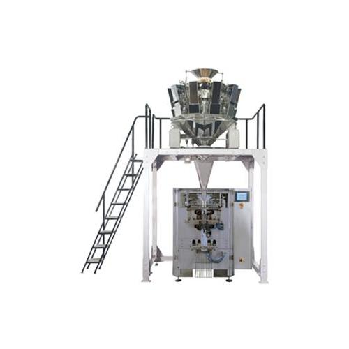 Mb-250 mwf pneumatic bagging machines