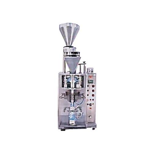 Mb-250 cf pneumatic bagging machines
