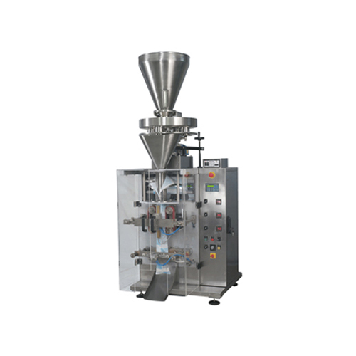 Mb-25 cf eco wrap bagging machines