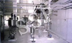 SOY MILK PLANT TURNKEY PROJECTS_2