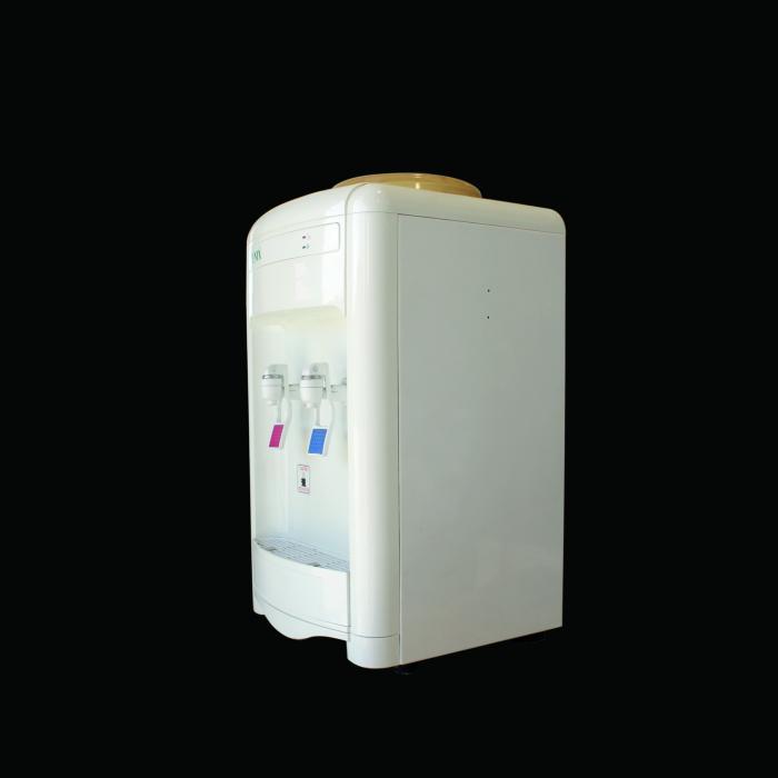 Al-omran flask coolers