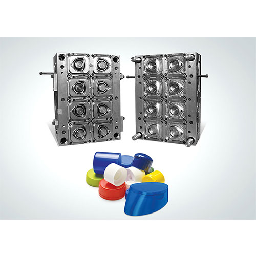 Industrial Mould Packaging Solutions_2