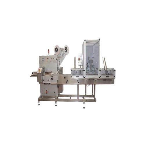 ICE CREAM EQUIPMENT SANDWICH PRODUCTION MACHINE_2