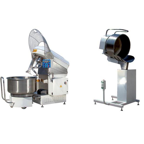 LIBAN FOUR SPIRAL MIXER WITH REMOVABLE BOWL_2