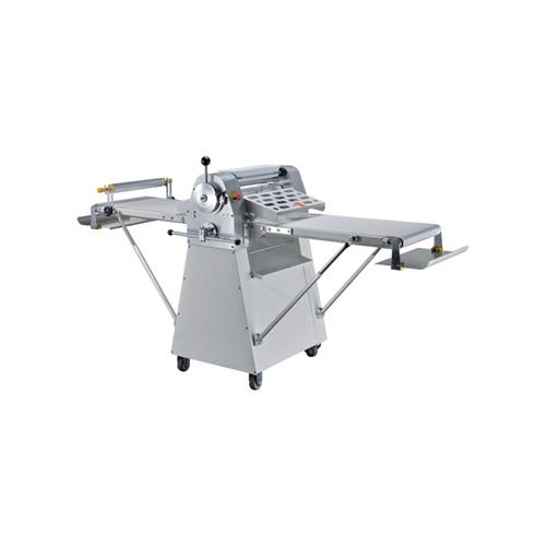 LIBAN FOUR PASTRY MACHINES_2