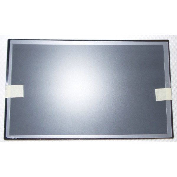 AU Optronics LCD SCREEN NEW 8.9 B089AW01 V3_2