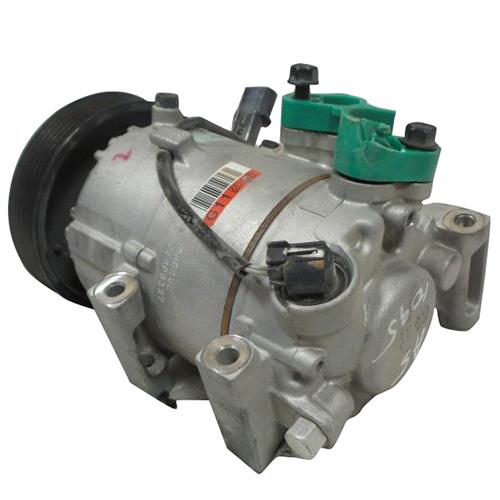 Hyundai Elentra Compressor_2